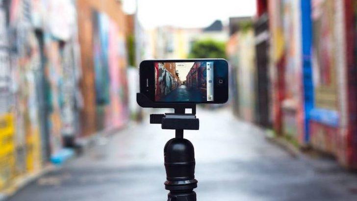 Pergeseran Era Blog Menjadi Vlog