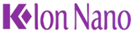 Logo K-Ion Nano